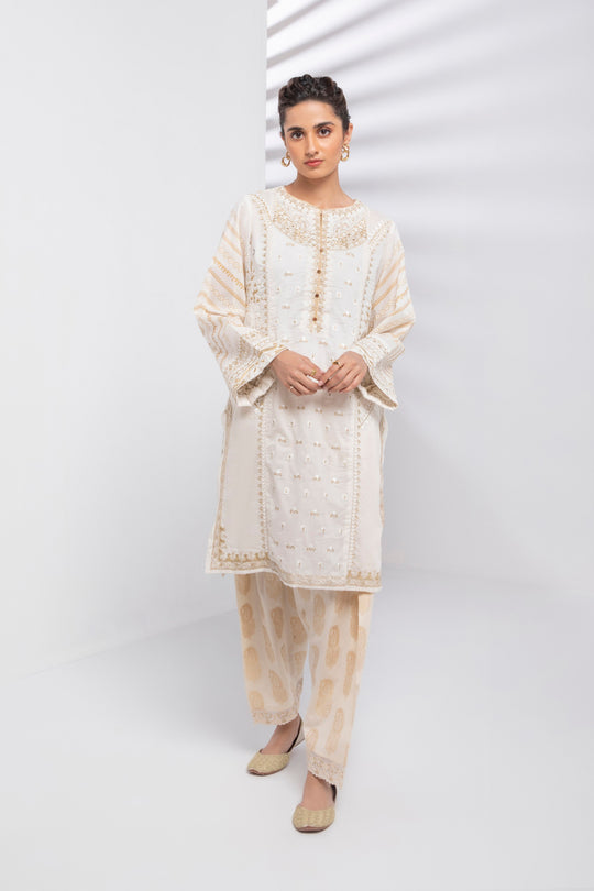 Sapphire Offencify Eid Ready To Wear