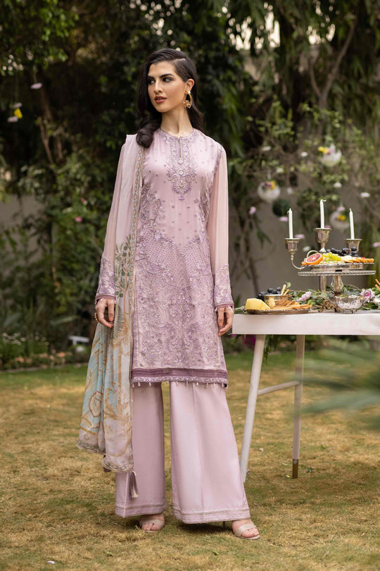 Sapphire Orion Eid Collection