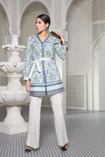7cc9f955f4 Sapphire Lawn 2018 Unstitched Collection With Prices – Uniquecarts