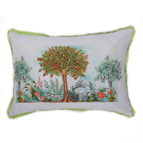 Artful - Cushion Cover