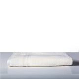 Bath Towel Solid Dyed-Ivory