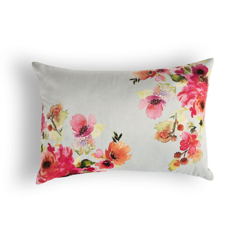 Daisy Cushion Cover