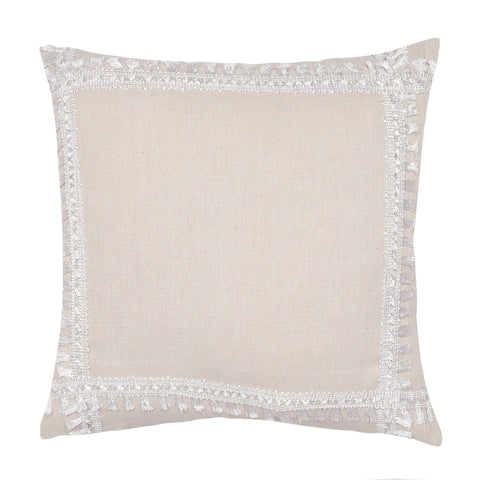 Eve - Cushion Cover