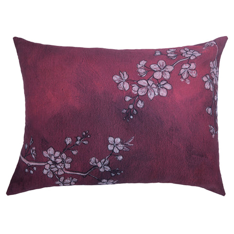 Florescence - Cushion Cover