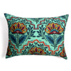 Glory Cushion Cover