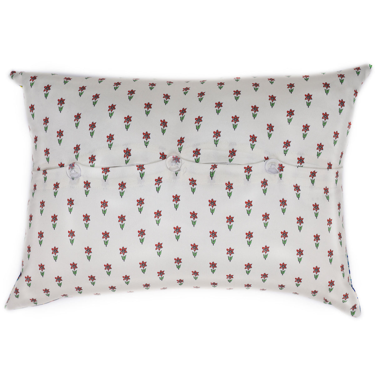 Groove - Cushion Cover