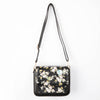 Floral Prints Crossbody