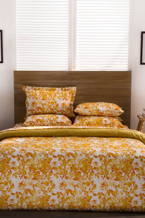 Bed Sheets – SapphireOnline Store