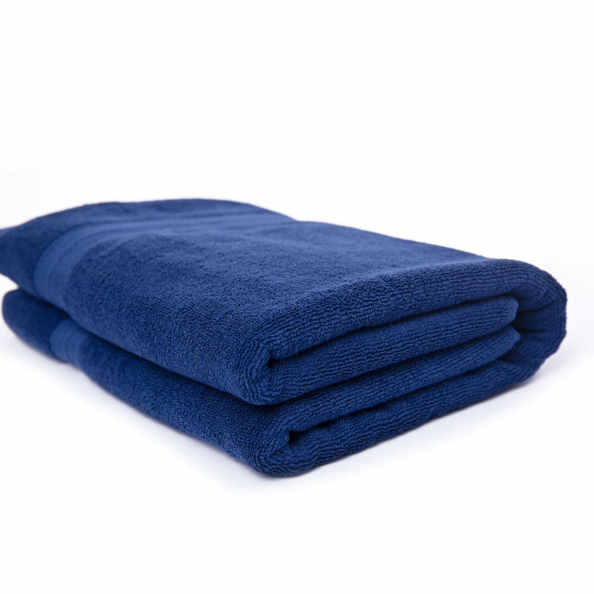 Blueberry - Towel
