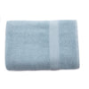 Cool Blue - Towel