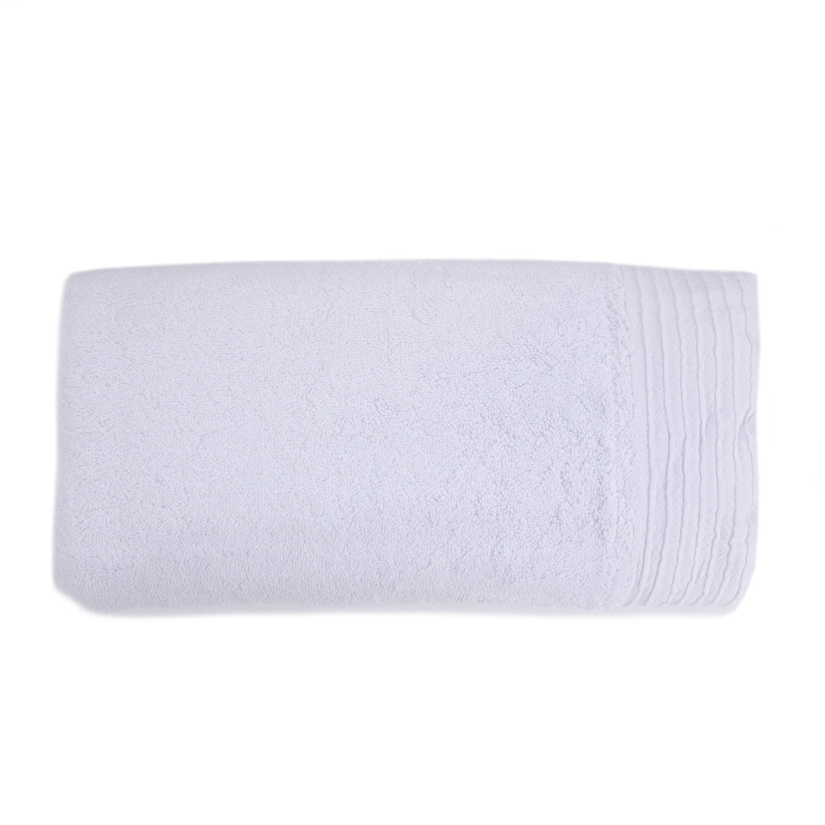 White - Towel