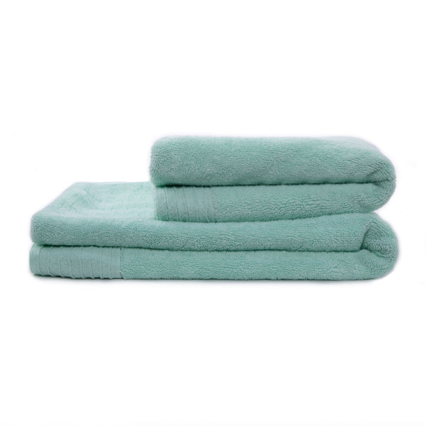 Soothing Sea - Towel