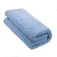 Angel Falls - Towel