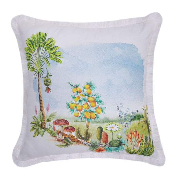 Hasting - Cushion Cover