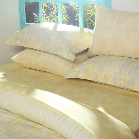 Sunset Pillow Covers