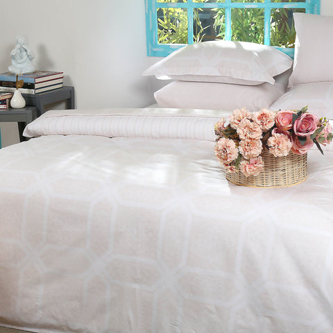 Etoile Quilt Cover
