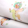 Clown of Circus - Quilt Covers