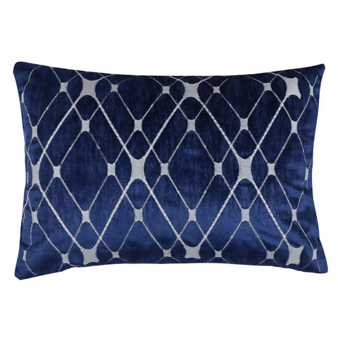 Moon Lit Cushion Cover