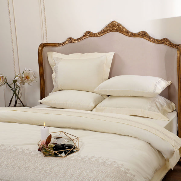 Aphrodite - Bed Sheet