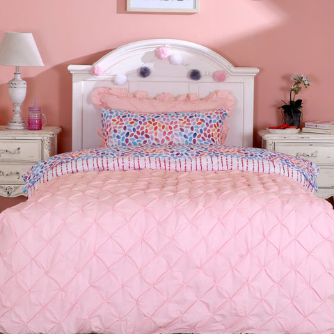 Charm - Quilt Cover