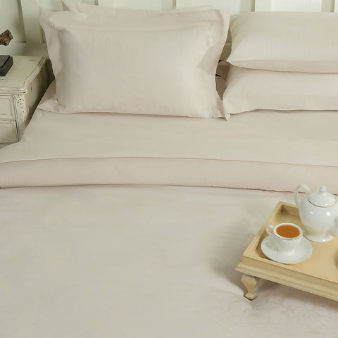Aspen Gold Bed Sheet