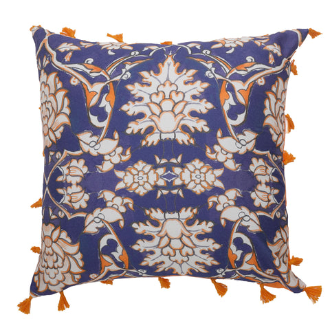 Loft - Cushion Cover