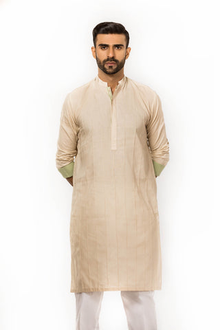 Peyote Ready To Wear Kurta