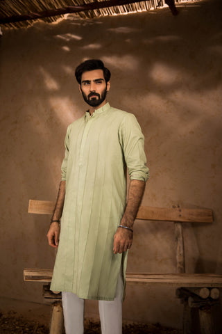 Raseda Ready To Wear Kurta