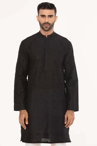 Dark Designs Kurta