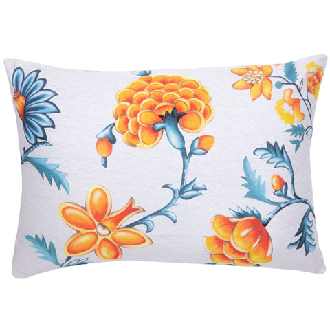 Ornated - Cushion Cover