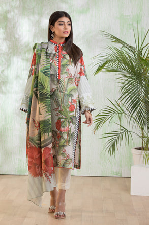 Embroidered | Ready to Wear, Pret | Sapphire – SapphireOnline Store