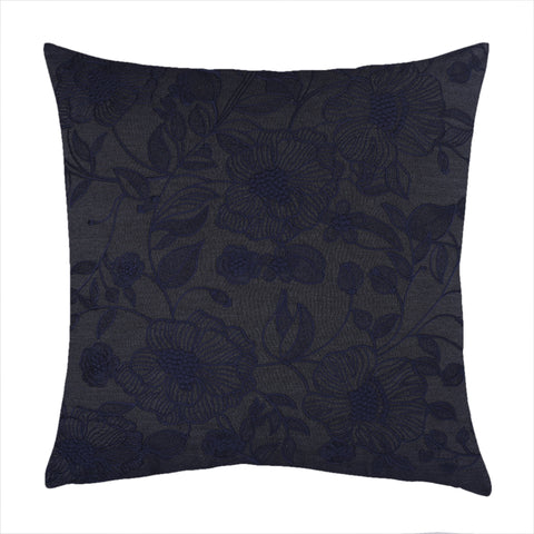Petals - Cushion Cover