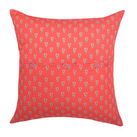 Rove - Cushion Cover