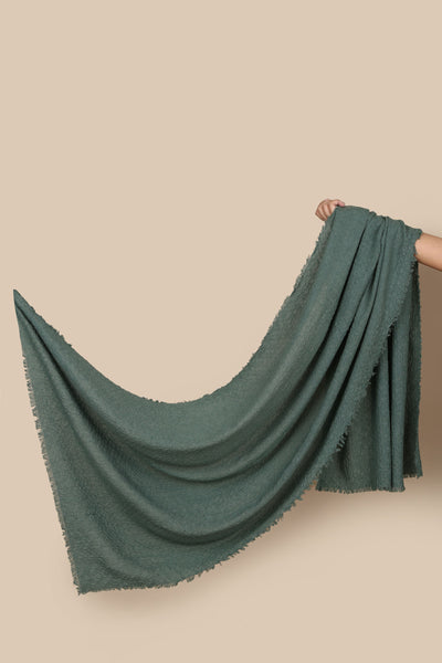 BW.015.DARK GREEN