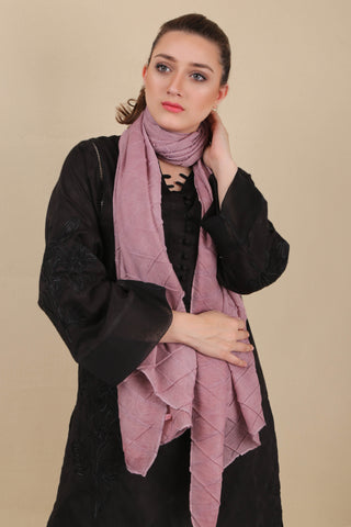 BW.025.LIGHT PURPLE