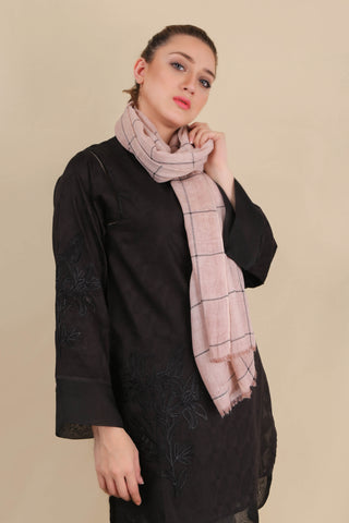 BW.164.LIGHT PINK