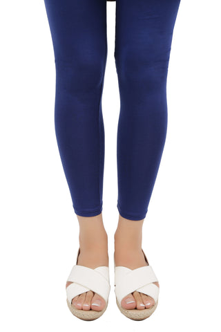Navy Blue Tight - CE