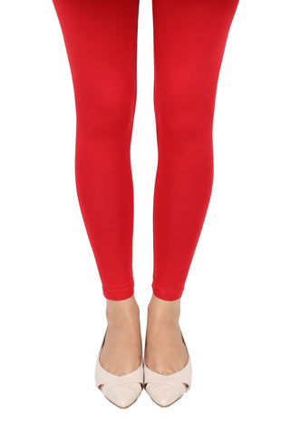Red Tight - CE
