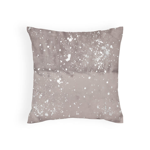 Splash Cushion Cover