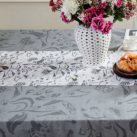Table Runner Vintage