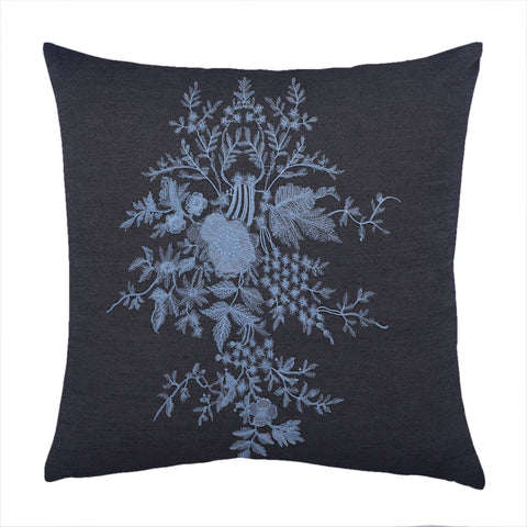 Winter Twig - Cushion Cover