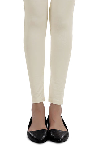 Beige Tight - CE