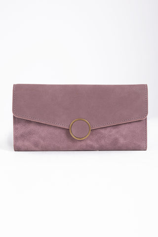 Bordo Soft Clutch