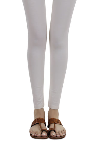 Off White Tight - CE