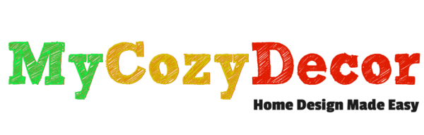 Image of MyCozyDecor