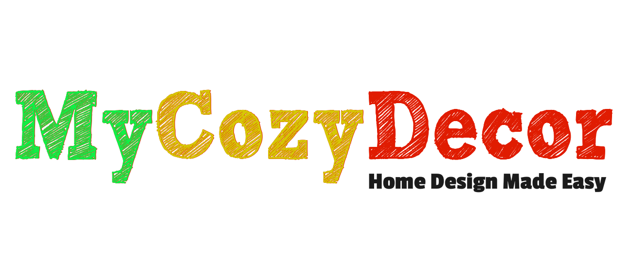 MyCozyDecor