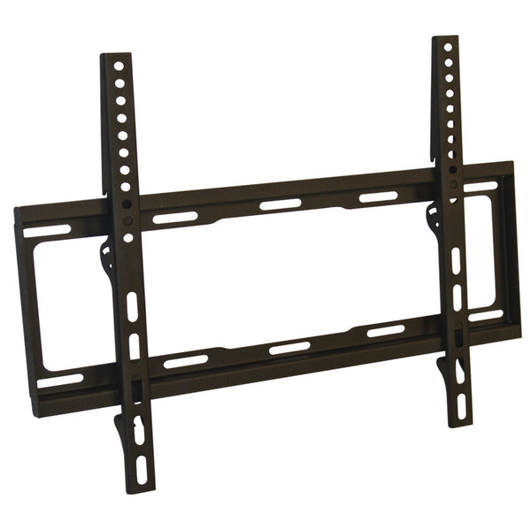"Ultra Slim Fixed TV Wall Mount 32""-55"""