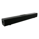 Solo X3 Bluetooth Home Theater Sound Bar
