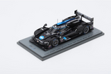 Wayne Taylor Racing 2019 Daytona 24 Hour Winner Scale Replica 1:43
