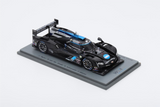 2019 Daytona 24 Hour Winner Scale Replica 1:18 & 1:43